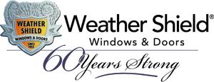 weathershield_logos