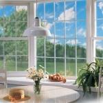 Window Sales