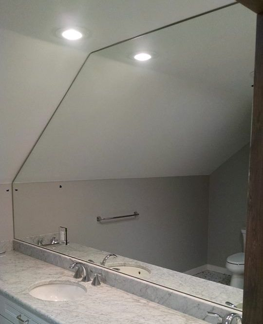 custom-bathroom-mirror