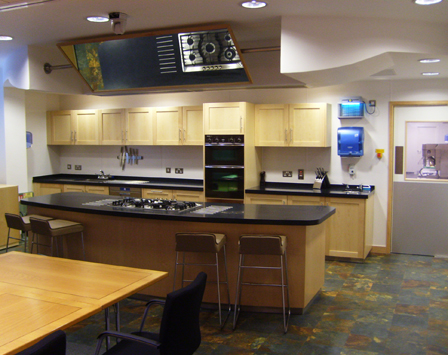 demonstration-kitchen