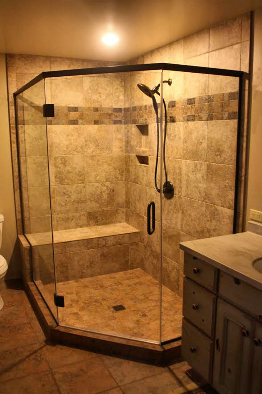 corner-tiled-shower