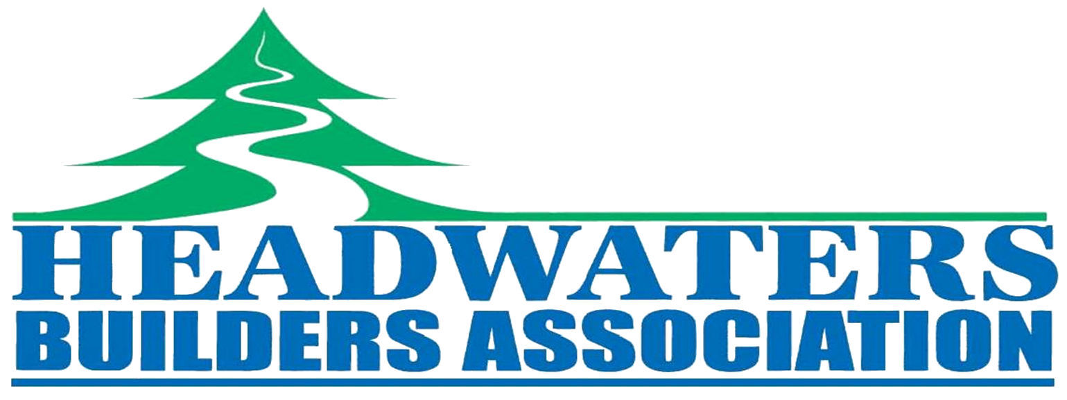 Headwaters Builders Association