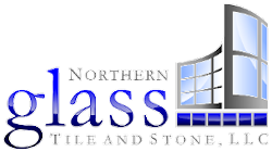 Northern Glass, Tile & Stone